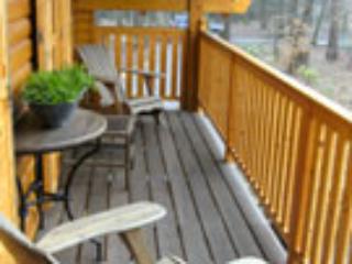 balkon-vide