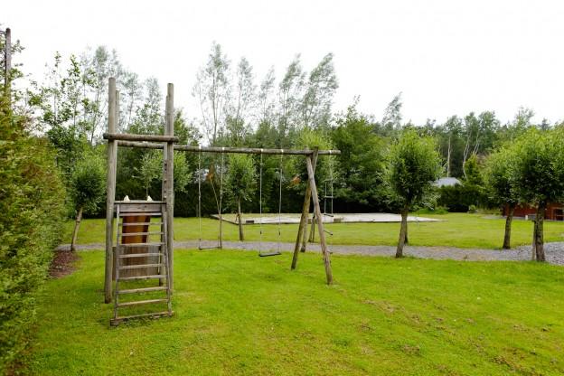 chalet-pidoux-speeltuin