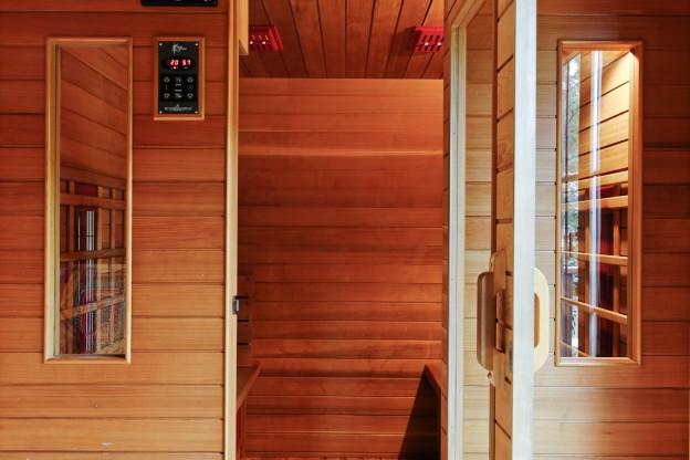 chalet-pidoux-sauna-2