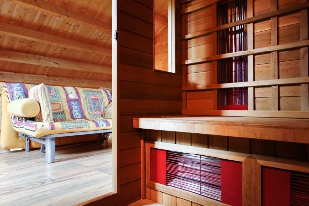 chalet-pidoux-sauna-3