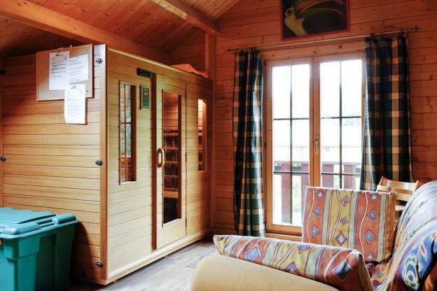 chalet-pidoux-sauna