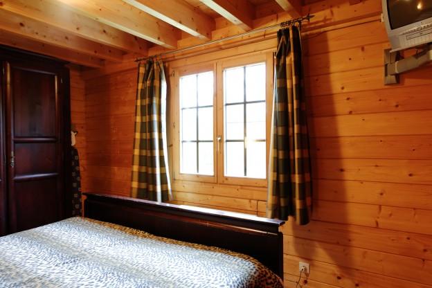 chalet-pidoux-slaapkamer-1-2