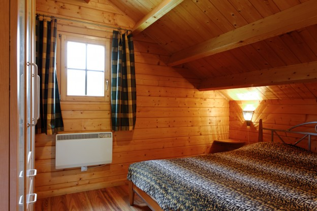 chalet-pidoux-slaapkamer-2
