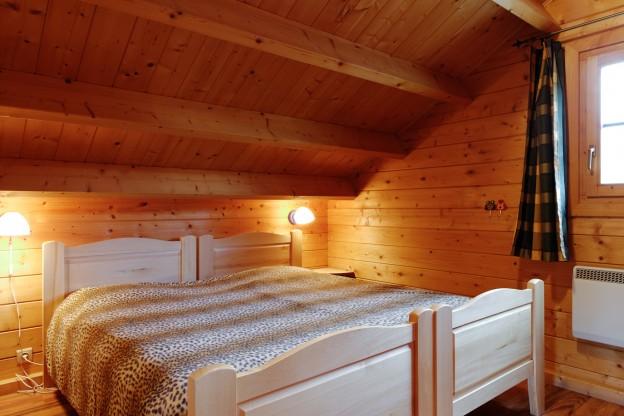chalet-pidoux-slaapkamer-3