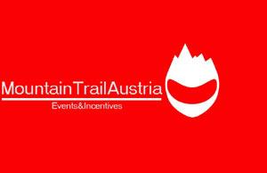 mountaintrailaustria-logo-s