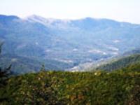 uitzicht-villa-panorama-1