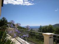 uitzicht-villa-panorama-2
