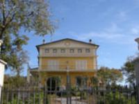 villa-panorama-2008-39