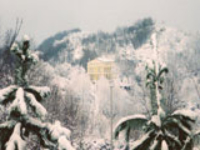 villa-panorama-winter