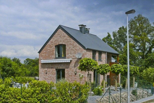 villa-pidoux-buiten-1