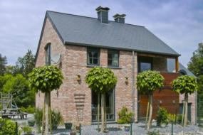villa-pidoux-front