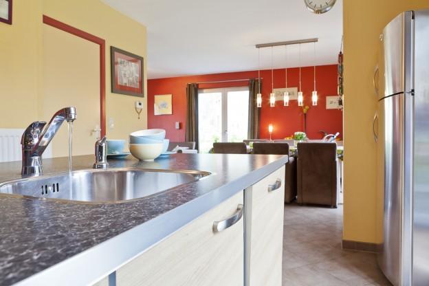 villa-pidoux-keuken-4