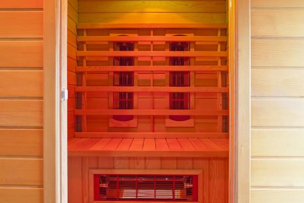 villa-pidoux-sauna-1