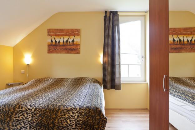 villa-pidoux-slaapkamer-4