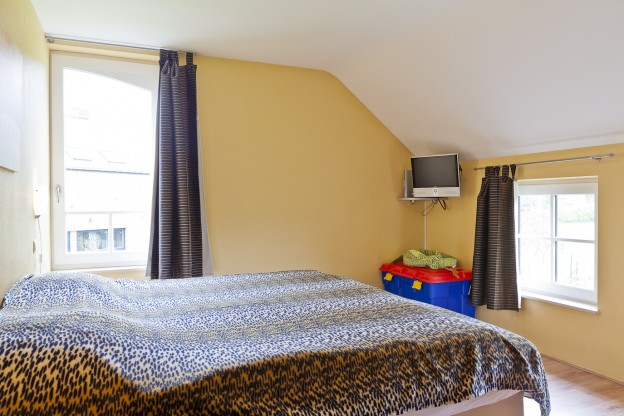 villa-pidoux-slaapkamer-6