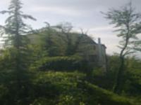 villa-achterzijde