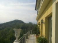 villa-teras-zijkant-1