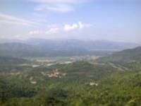 villa-uitzicht-terras-zijka