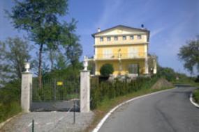 villa-voorzijde-index-pg